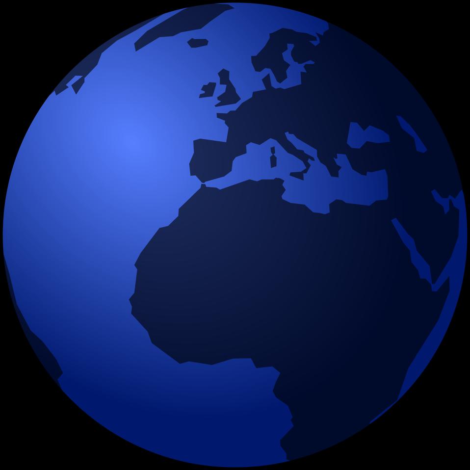 Planets clipart tierra. Website cliparts shop of