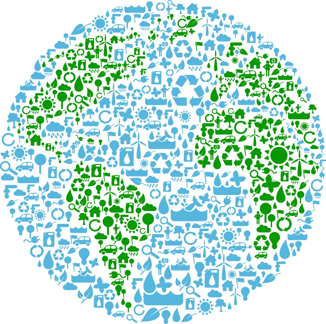 Day taking health to. Clipart earth month