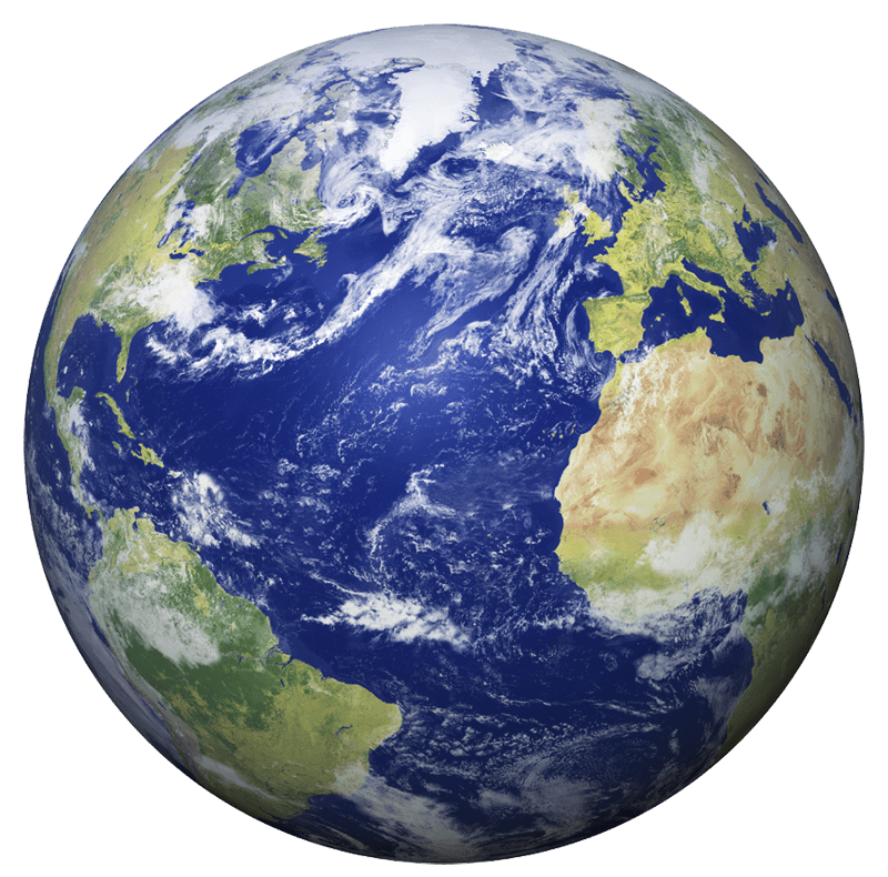 Dark transparent png stickpng. Clipart earth moon