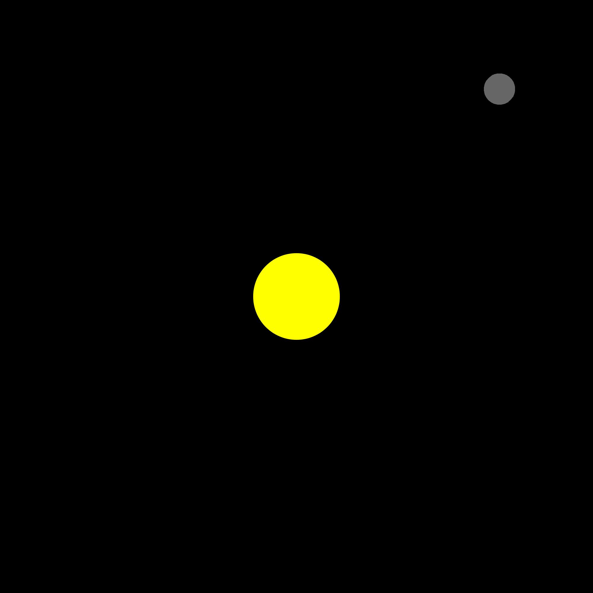 File sun svg wikimedia. Clipart earth moon