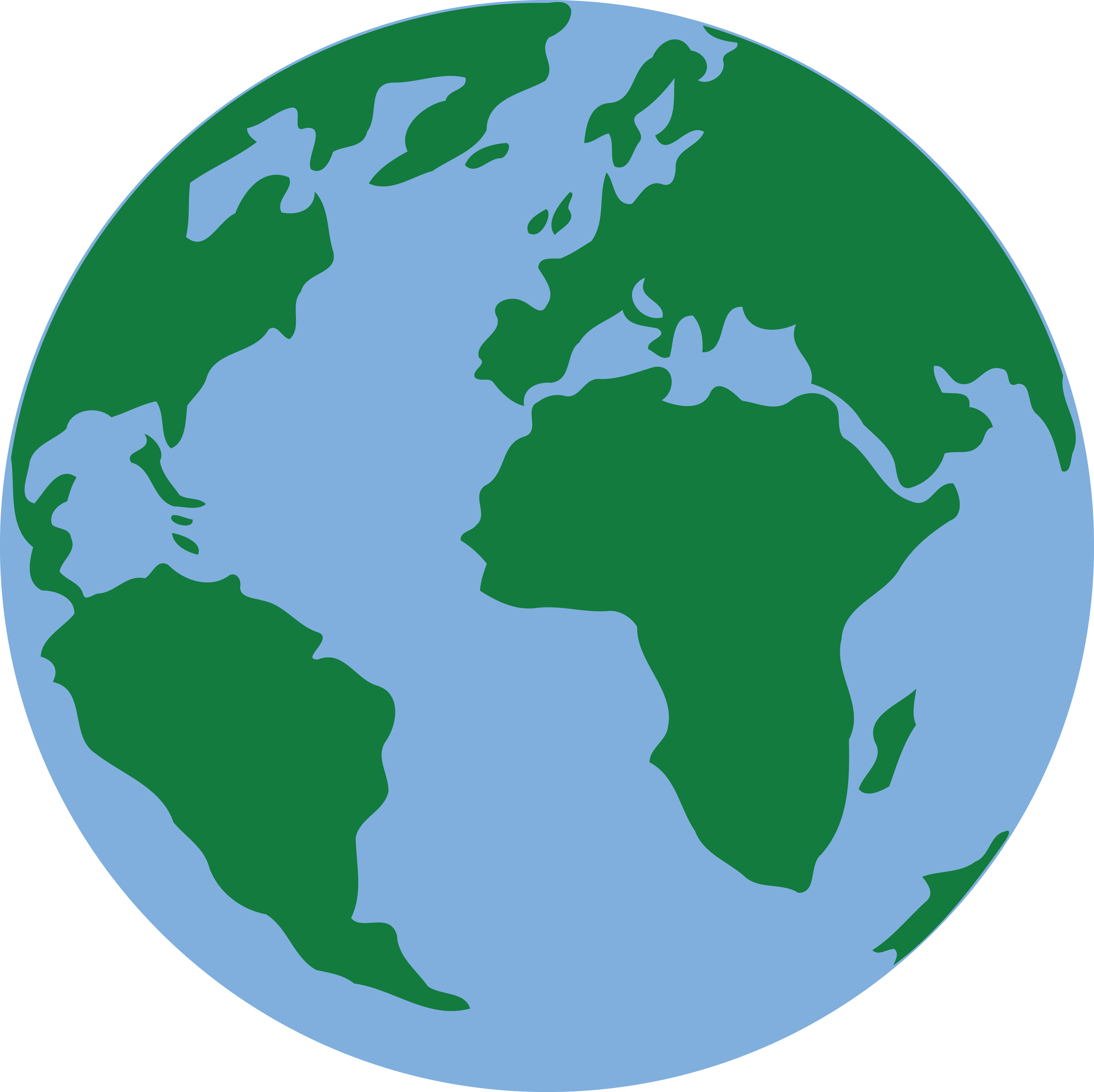 Globe clip art green. Clipart earth pastel