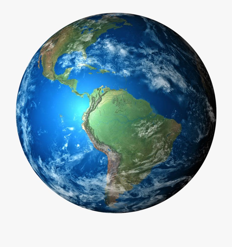 Planet clipart eath. Environment environmental concern transparent