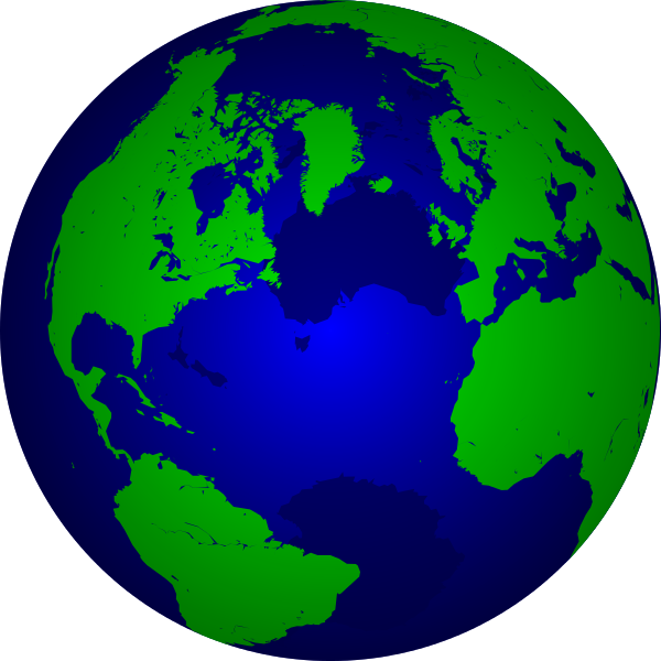 Missions clipart globe. Image fileglobesvg wikimedia commons