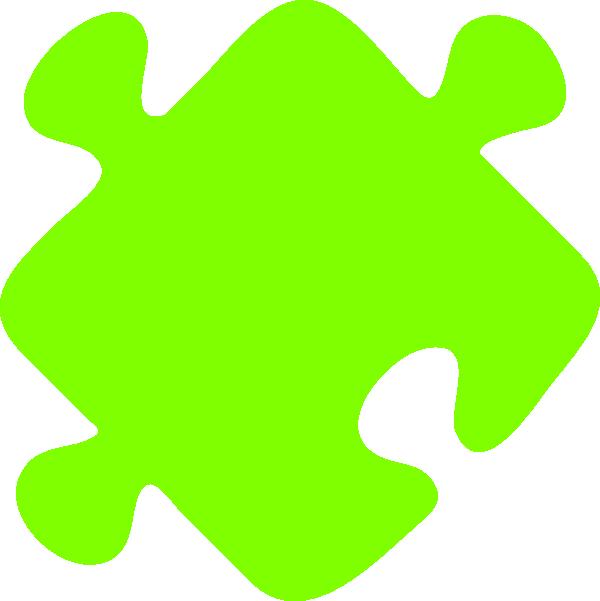 Puzzle clipart earth. Jt piece clip art