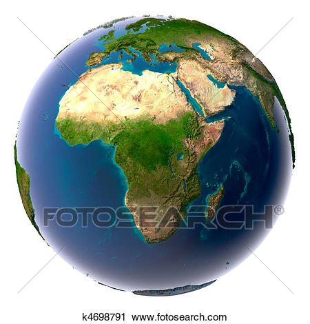 Planet x free clip. Clipart earth realistic