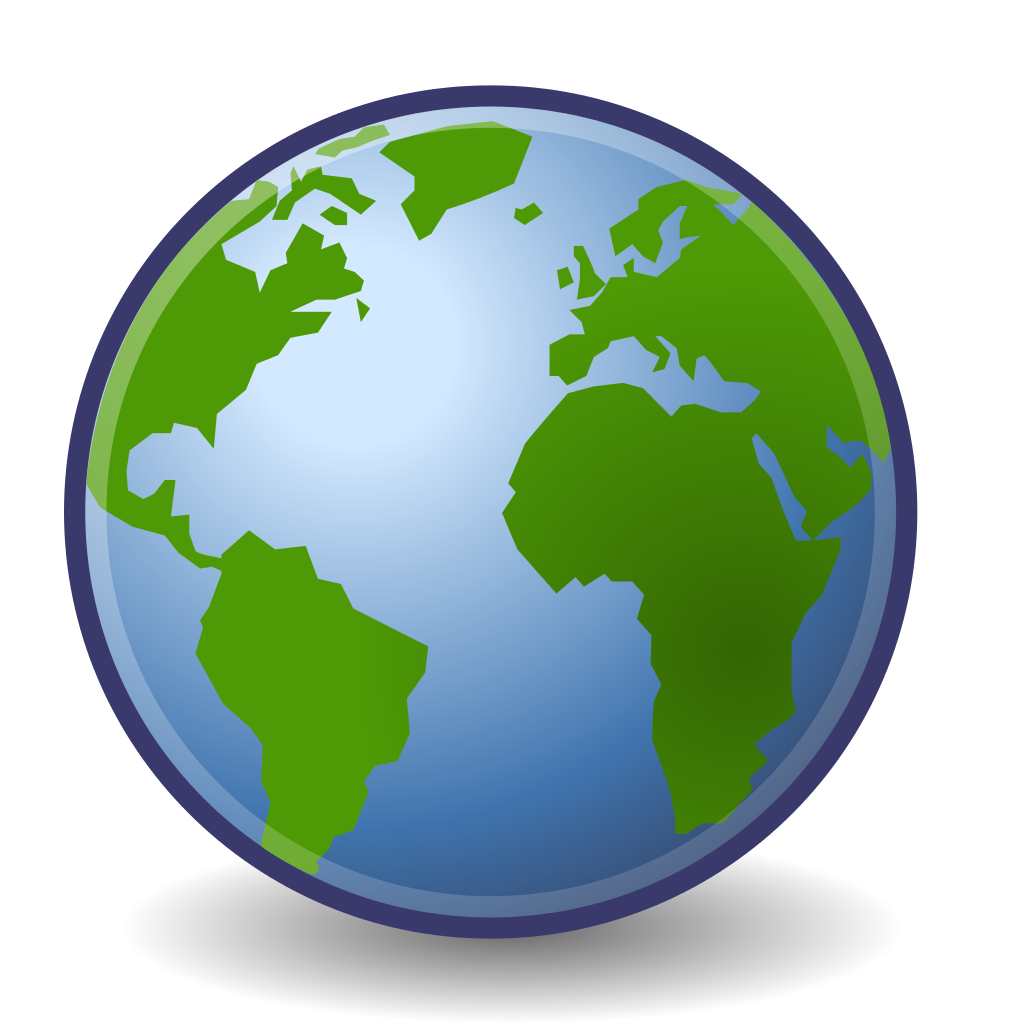 South coast project uc. Clipart world earth science