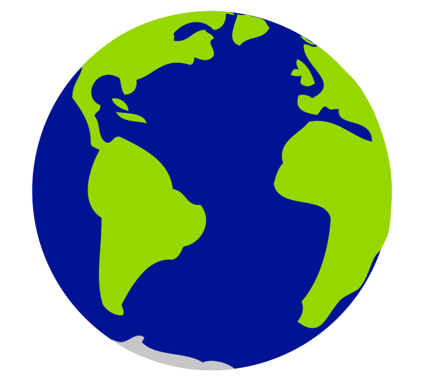 Planeten clipart eart.  collection of earth