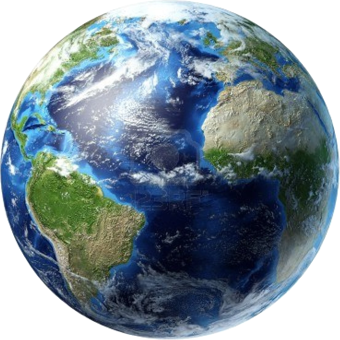 Clipart earth space. Transparent png file web
