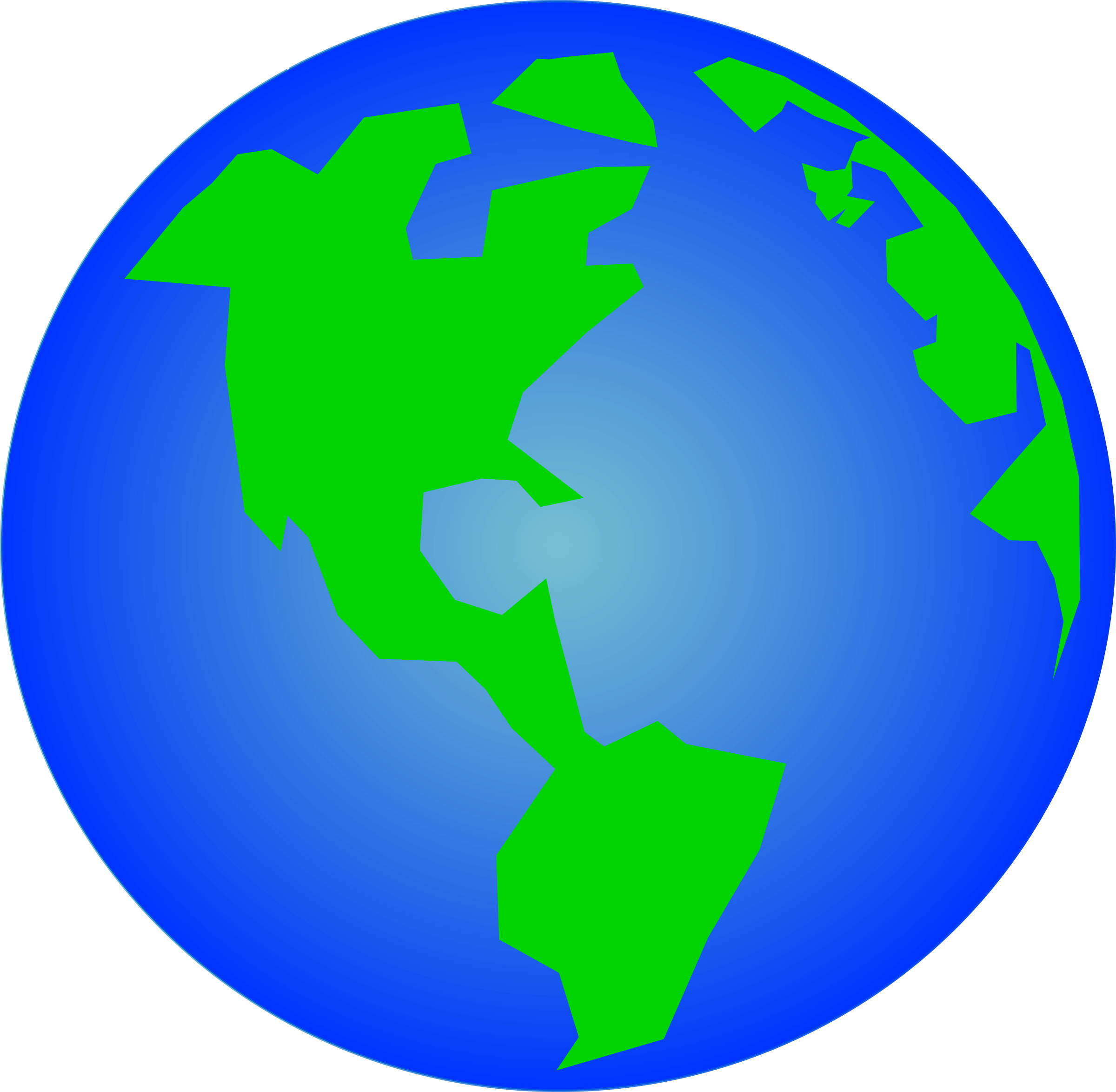 Big image png. Clipart earth space