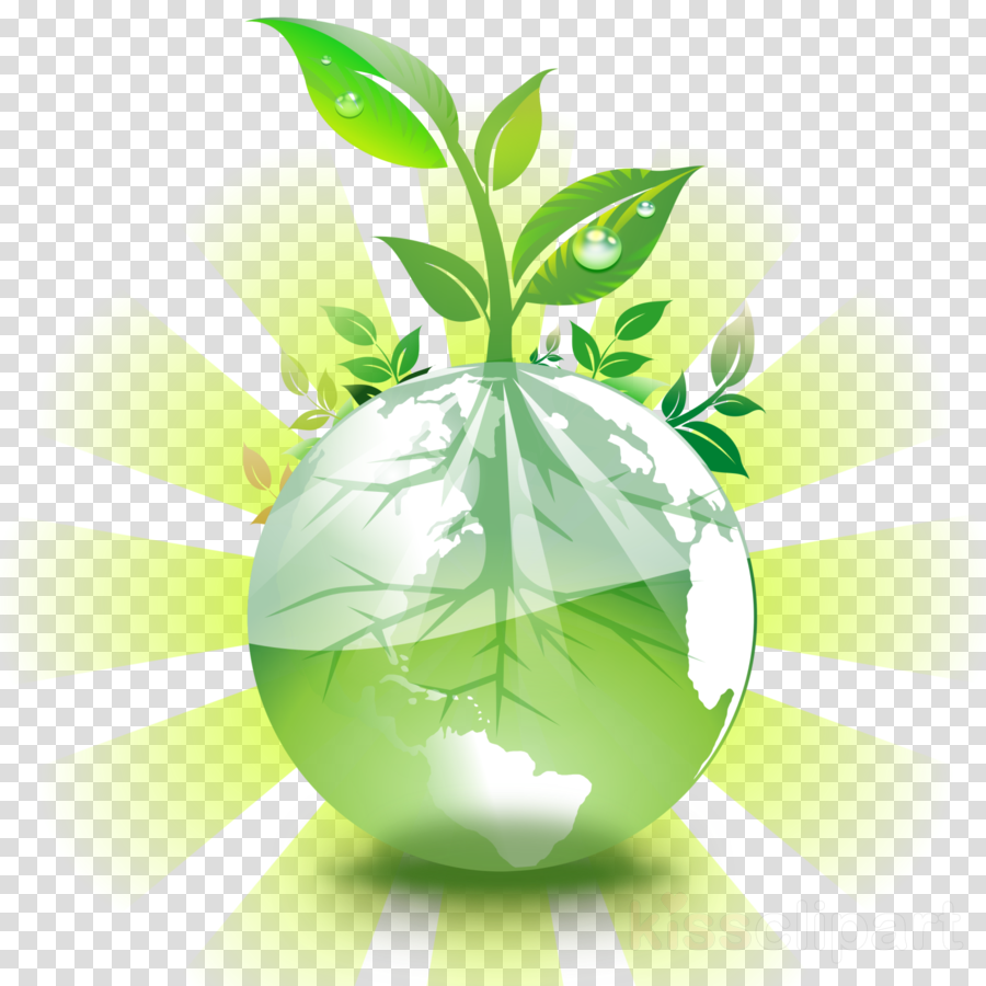 World day earth sustainability. Environment clipart environment poster