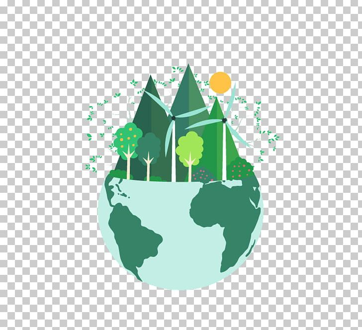 Earth sustainability ecology png. Environment clipart sustainable