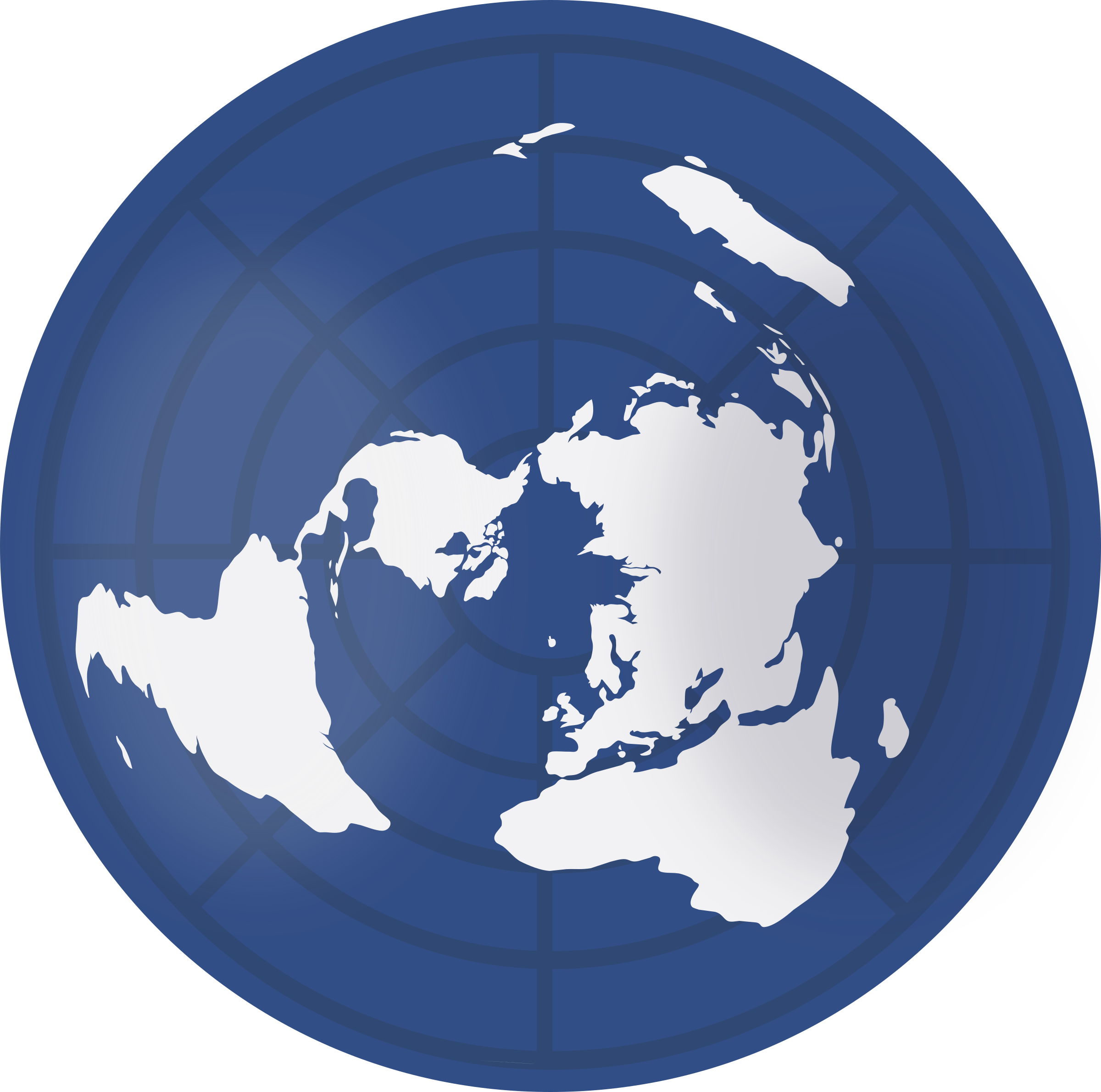 Earth clipart map. From top big image