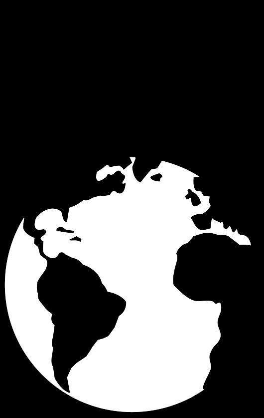 Clipart earth travel. Chatty convert google visa