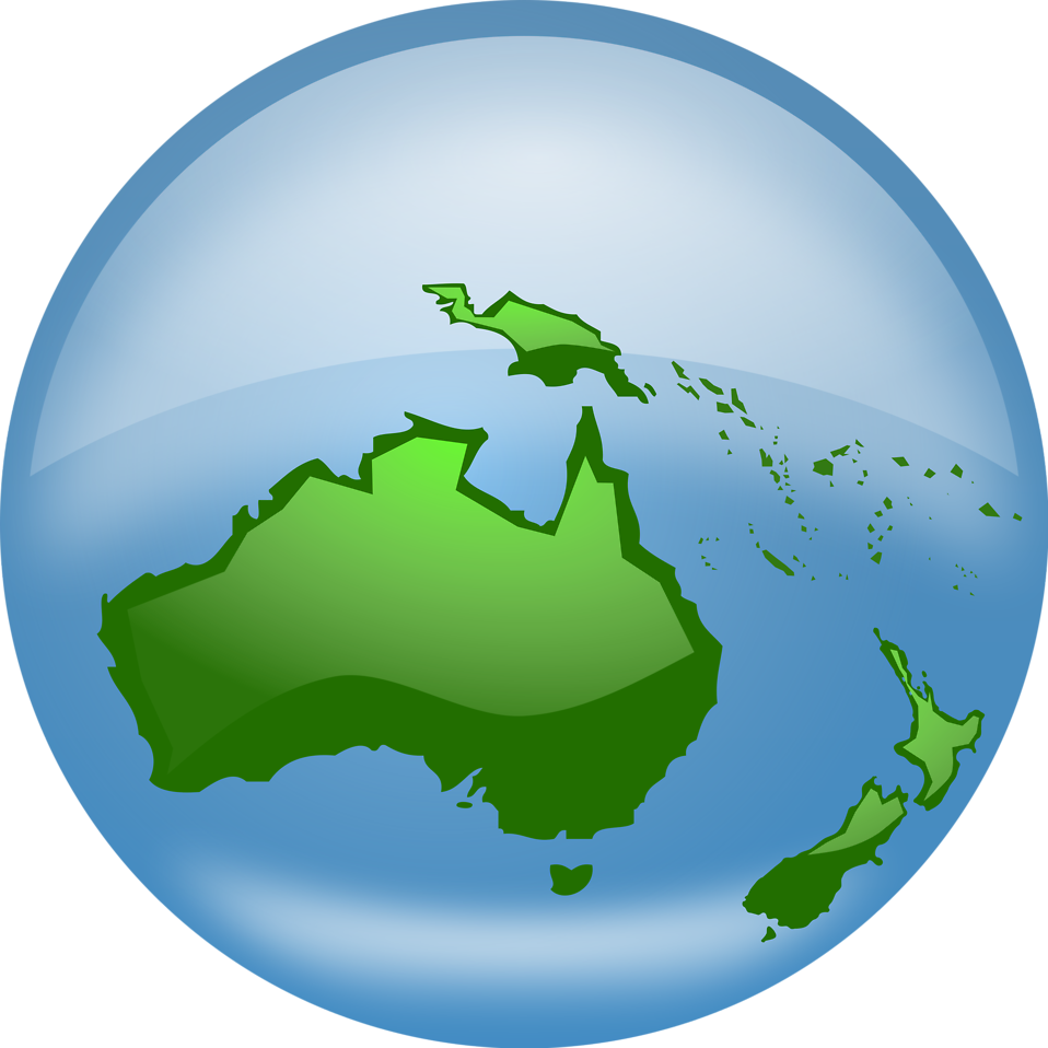 Cartoon shop of library. Globe clipart planet earth