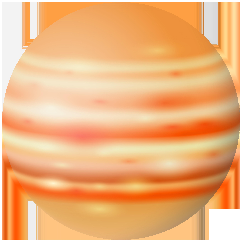 Planets clipart atmosphere. Venus png clip art