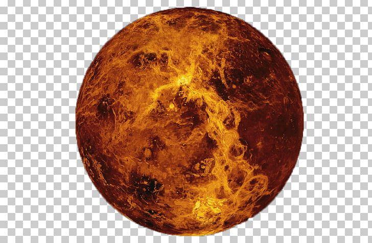 Mars clipart planet venus. Earth neptune png atmosphere