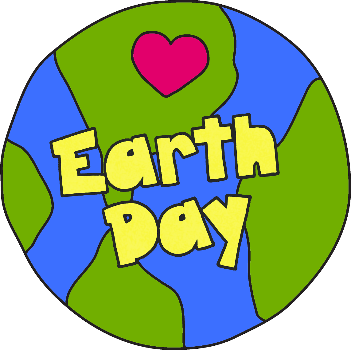 Clipart earth vintage. Day transparent png pictures