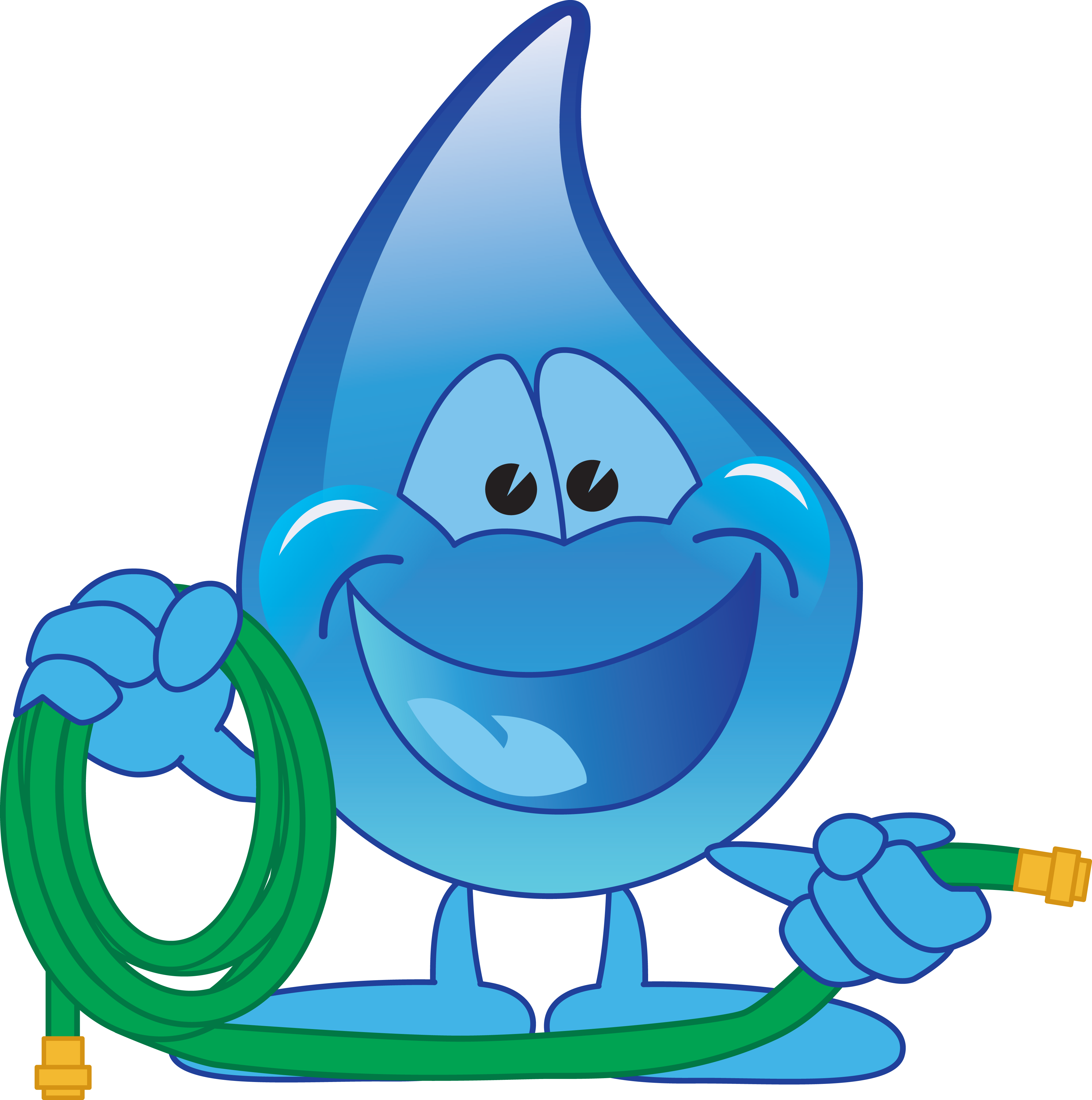 Clipart earth water. Durango co official website