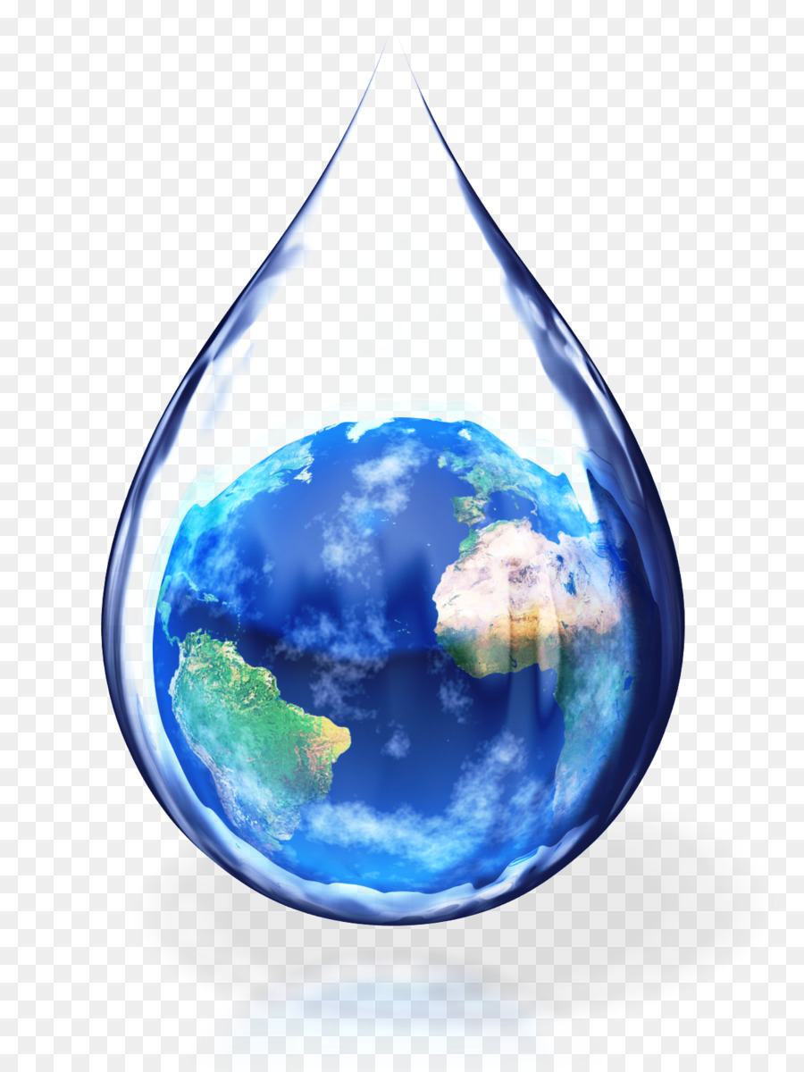 Clipart earth water. Planet transparent clip art