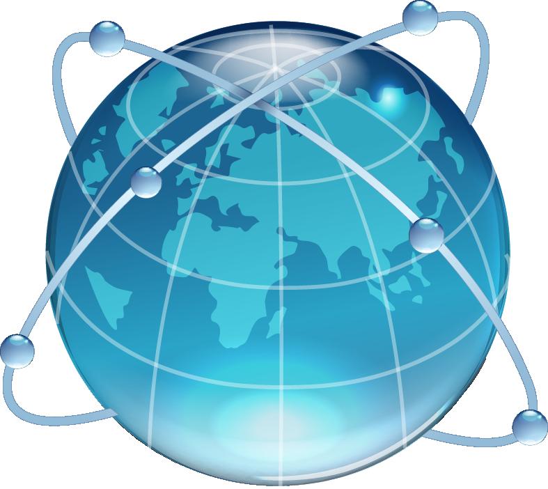 Website clipart web address. World wide internet clip