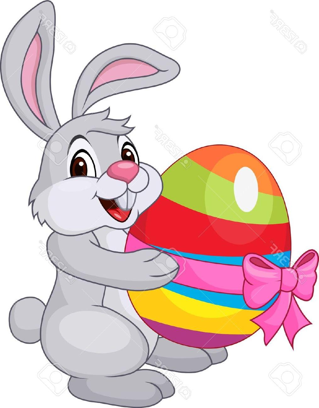 Clipart easter. Bunny backgrounds hd top