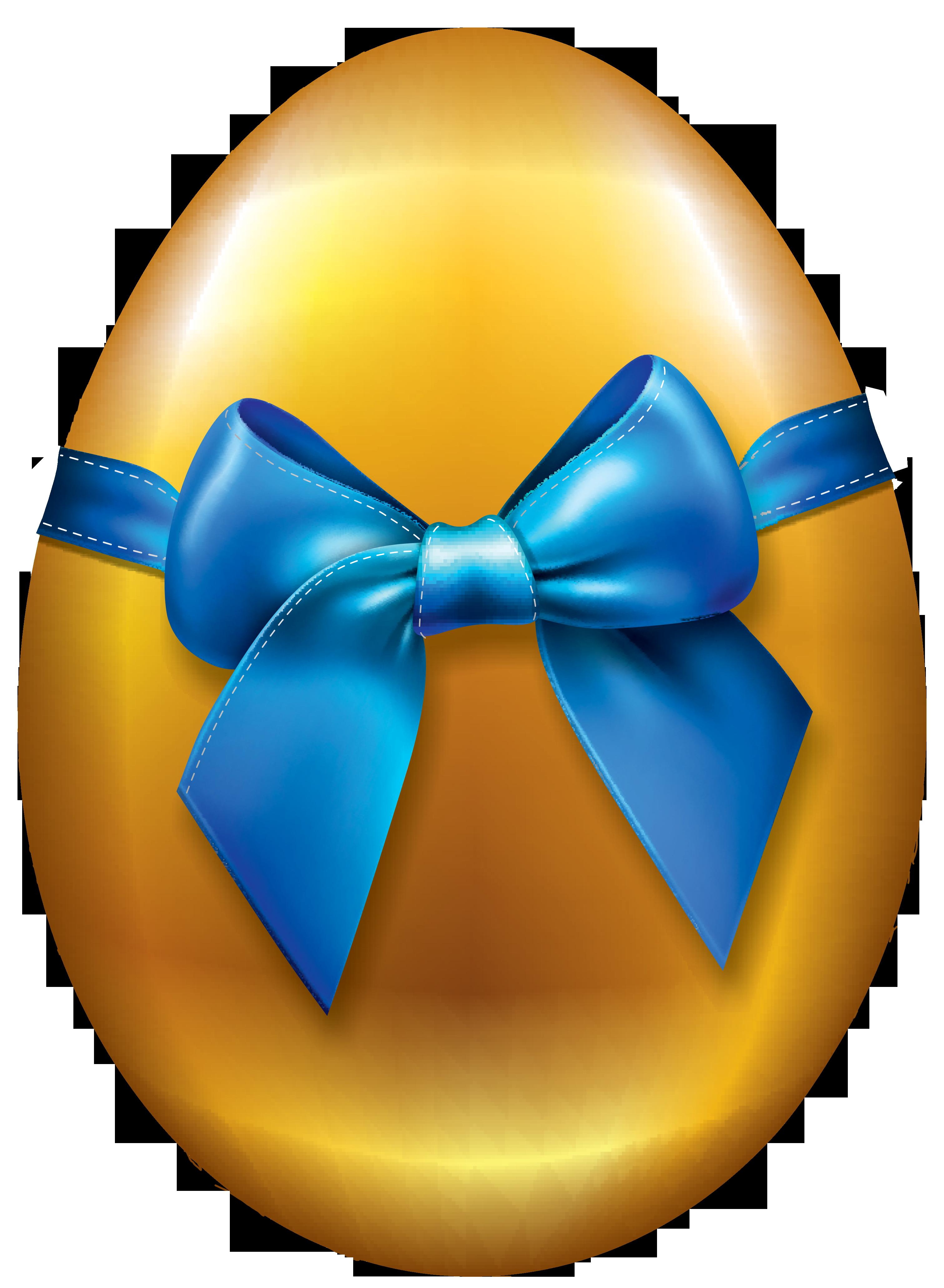 Nest clipart blue egg. Transparent easter golden png
