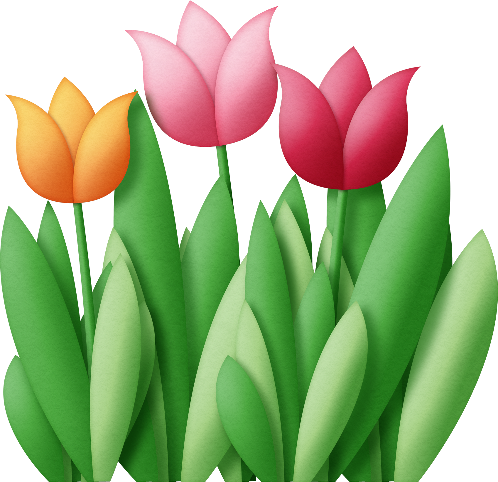Poppy clipart solid flower.  f b fbd