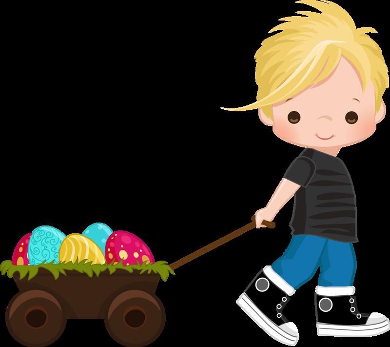 Hunting clipart boy hunting. Easter egg hunt png