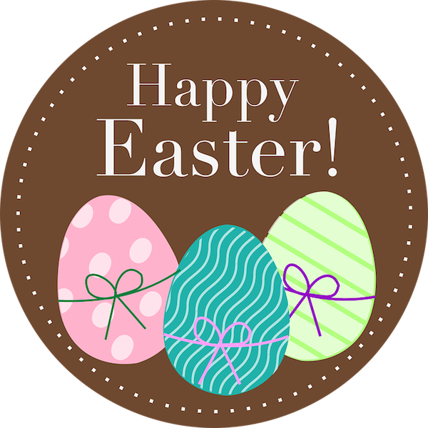 Your weekend at destiny. Clipart easter brunch