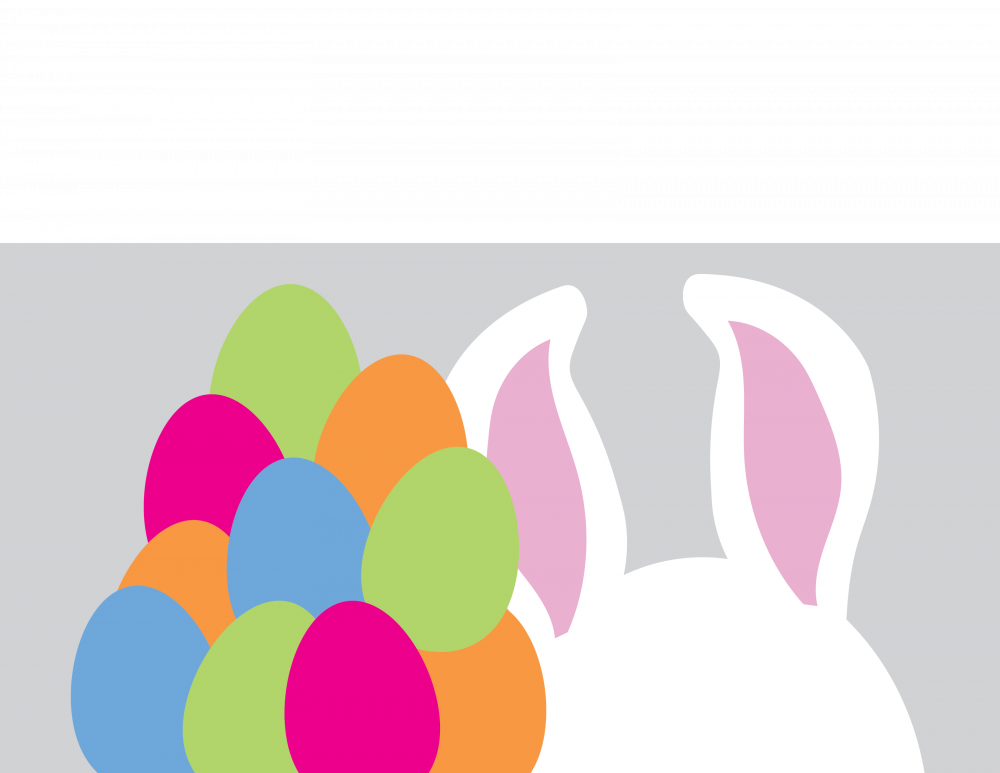 Clipart easter brunch. Celebrations to take place