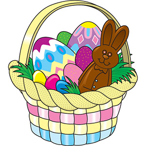 Clipart easter candy. Hd images
