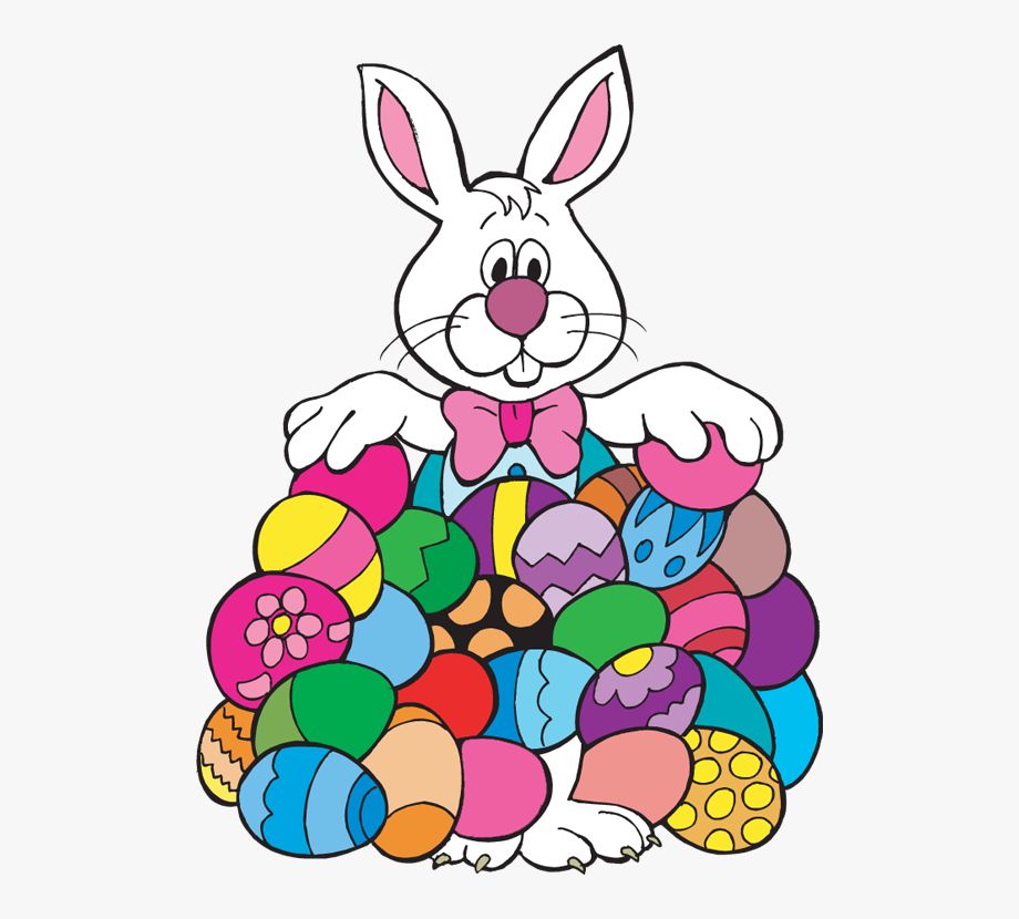 Egg clipart easter bunny. Free happy religious hd