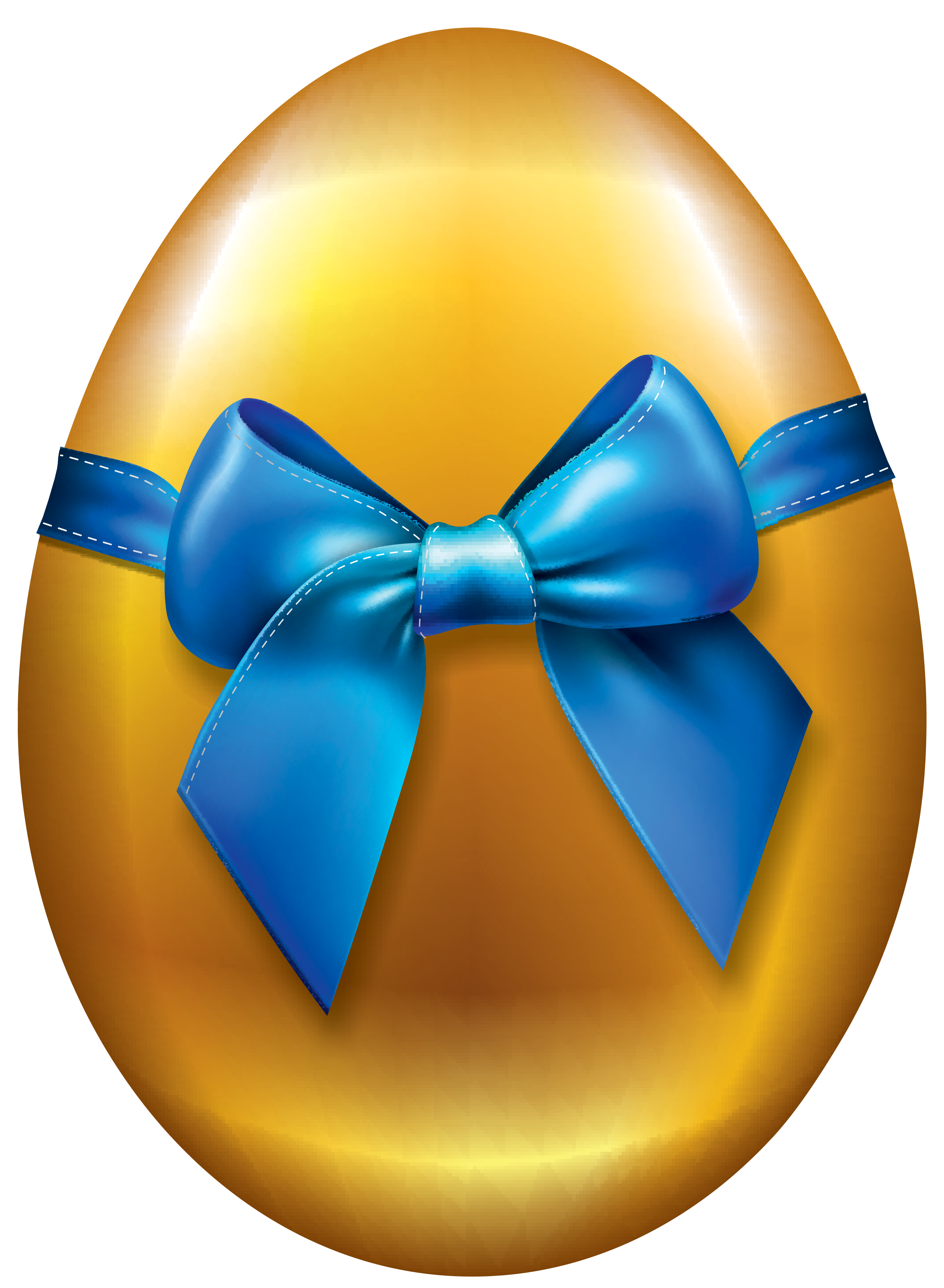 Transparent golden egg png. Clipart easter chalkboard