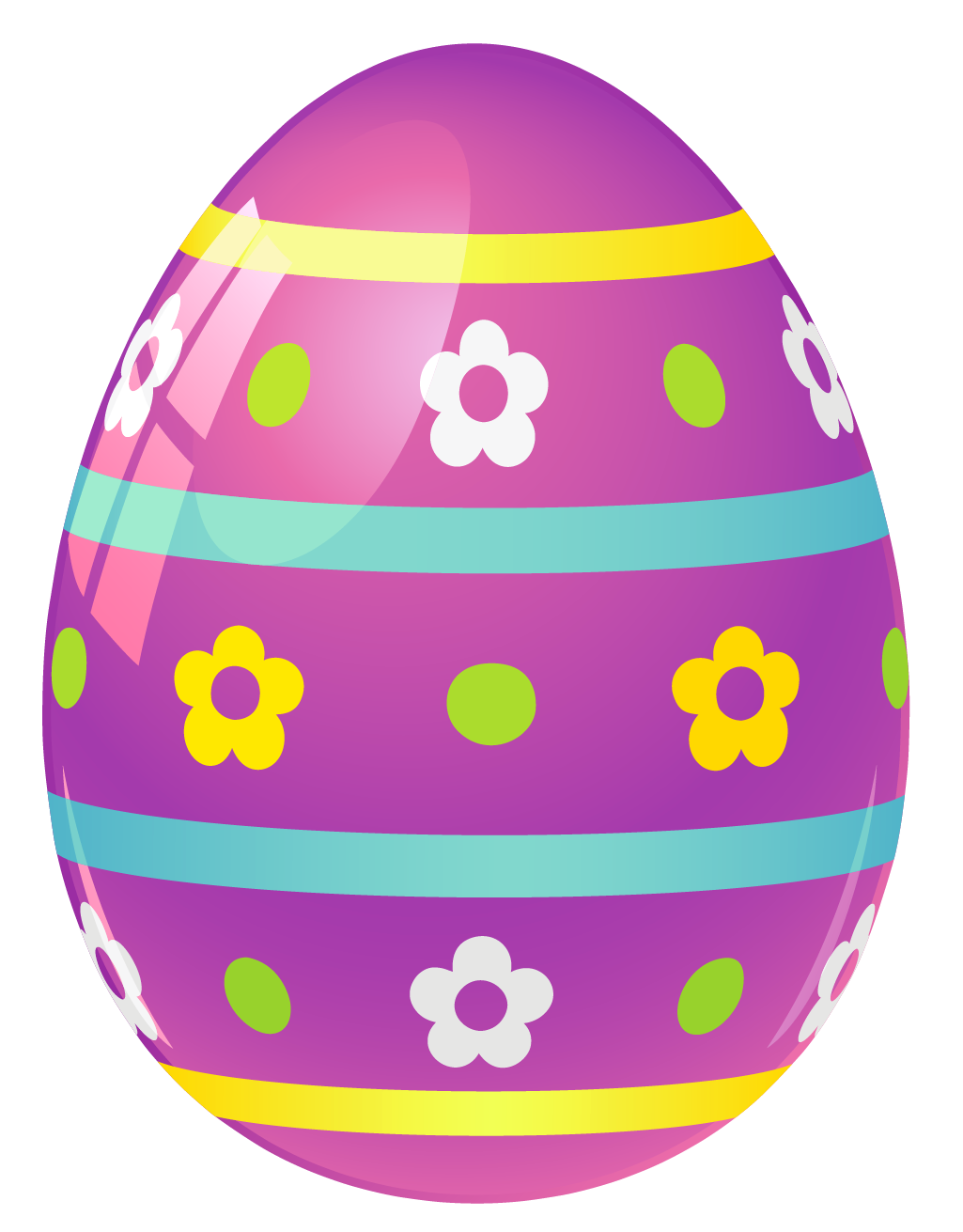 Clip art png happy. Purple clipart easter egg