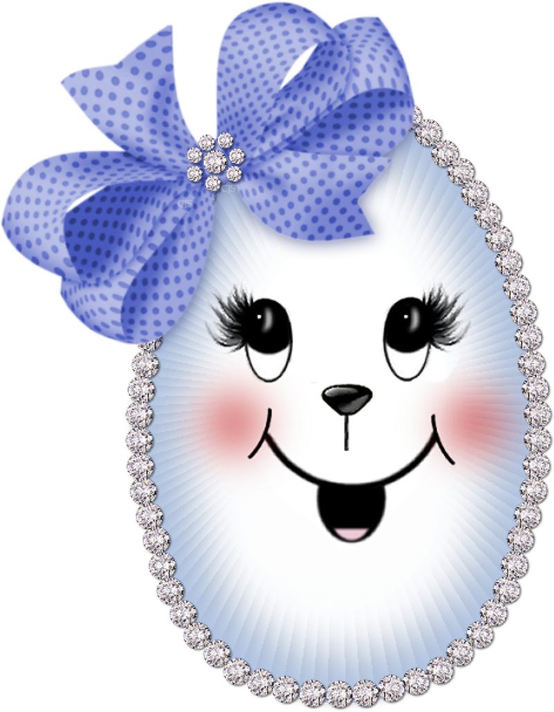 d c aecf. Clipart easter cookie