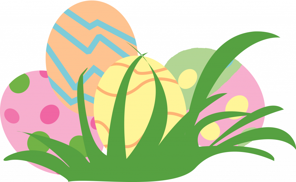 Easter egg hunt free. Hunting clipart woman hunter