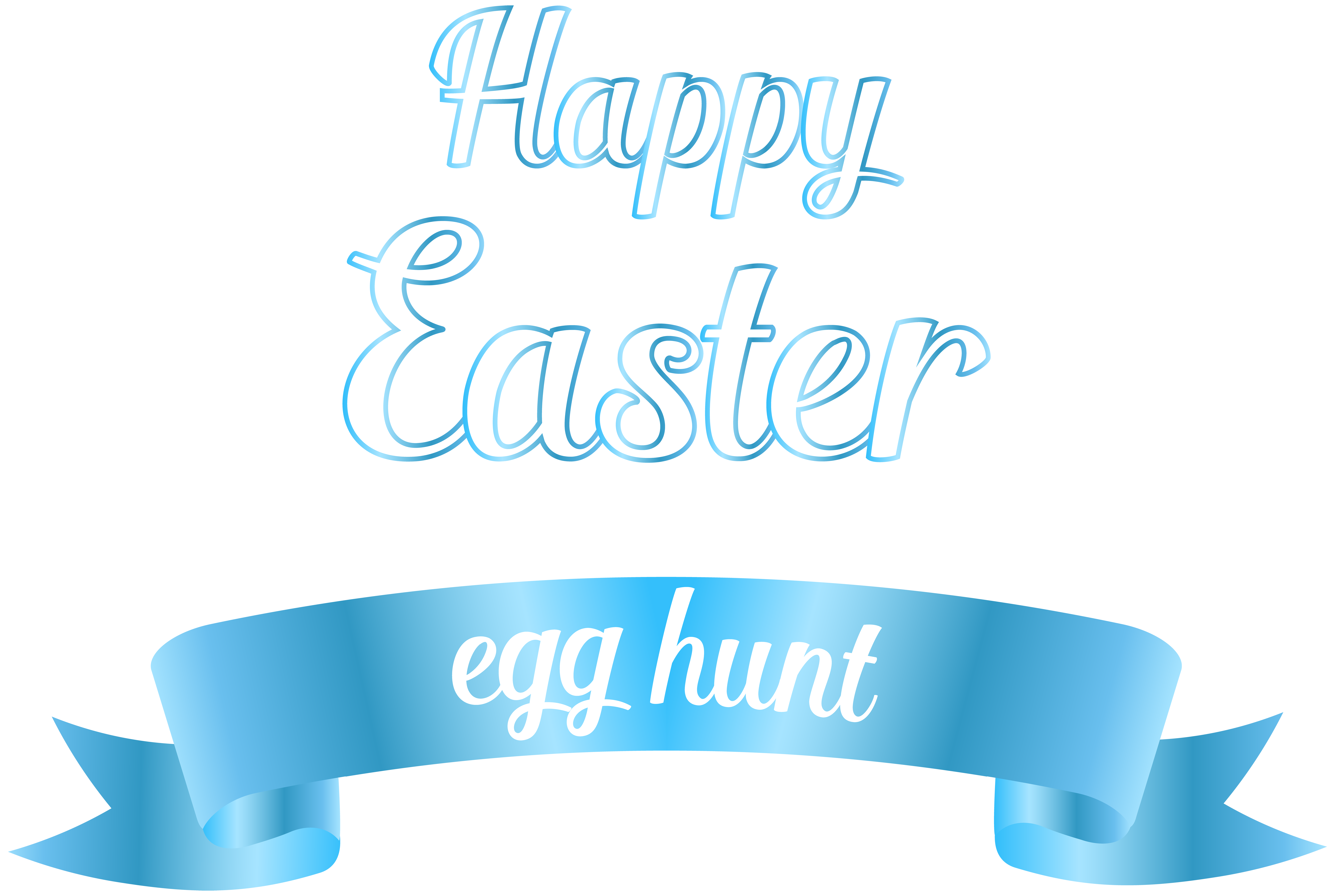 Hunting clipart goose hunting. Happy easter egg hunt