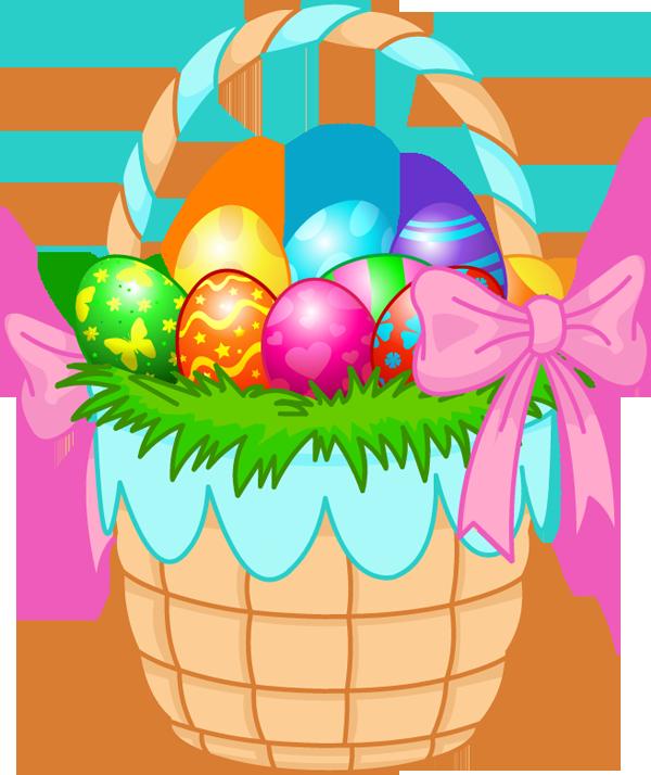 Chick clipart easter basket. Egg hunt village of