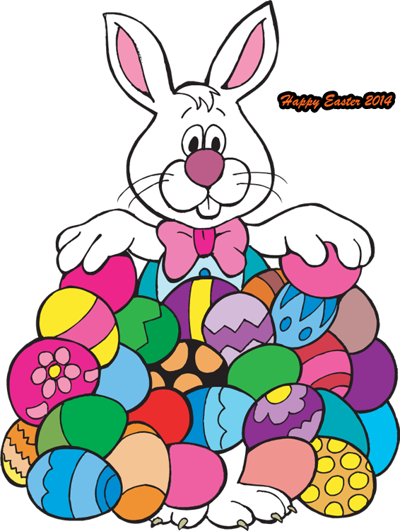 Holiday clipart easter. Resurrection empty tomb panda