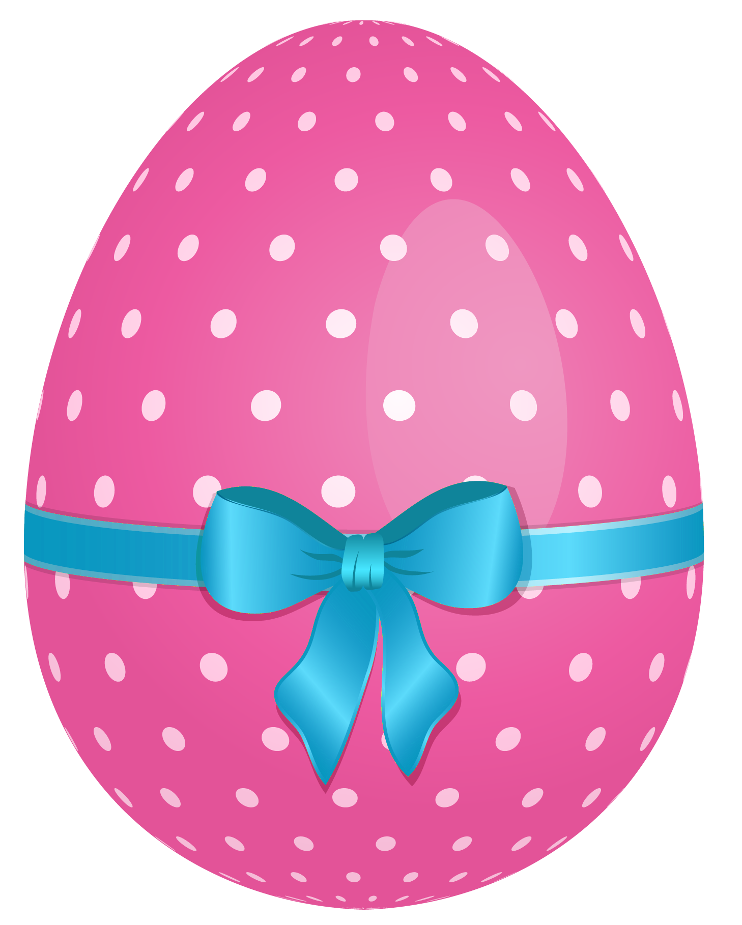 Egg clipart 3 egg. The easter bunny has