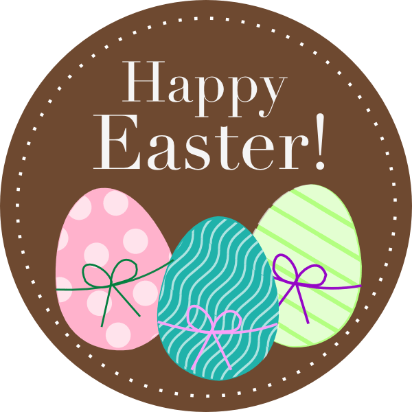 Happy transparent png stickpng. Clipart easter family