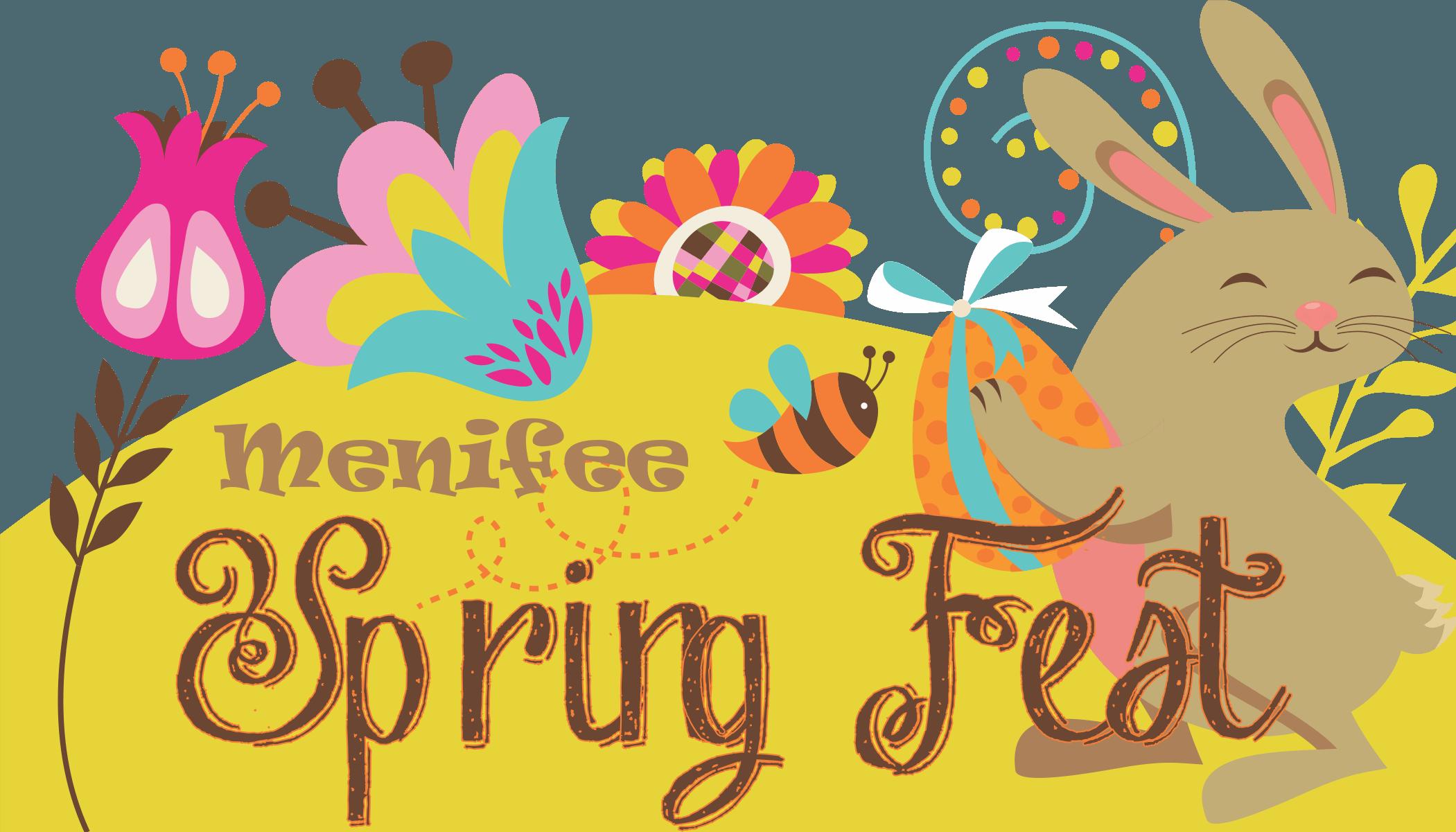 Clipart park spring. Fest menifee ca official