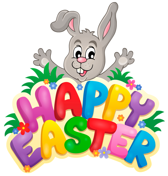 Clipart mouse easter. Gallery free pictures