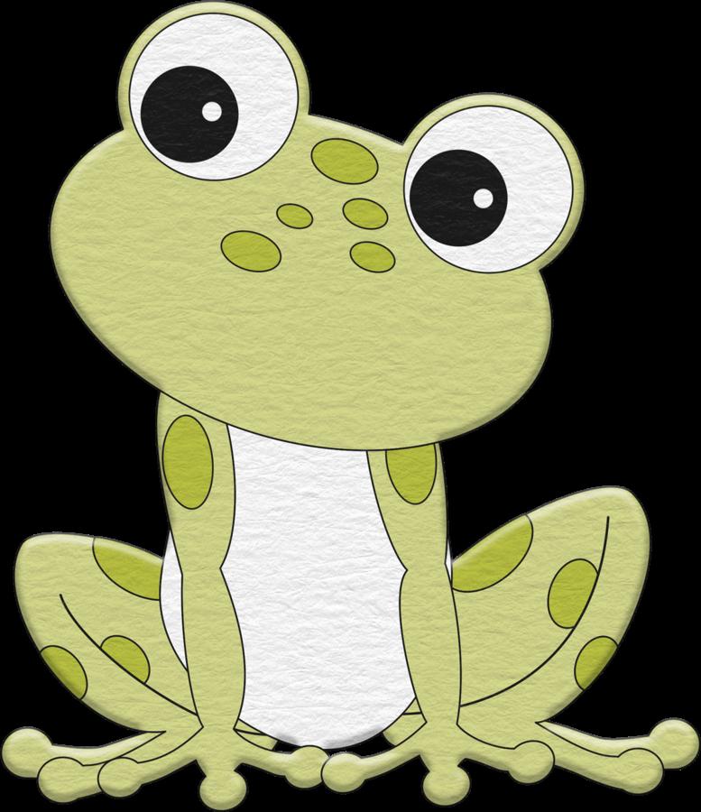Http rosimeri minus com. Clipart frog easter