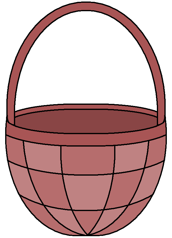 Clipart easter game. Graphics by ruth download