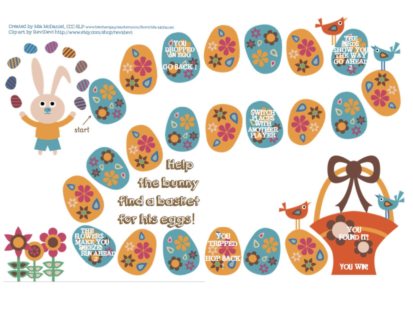 Clipart easter game. Clip art arts for