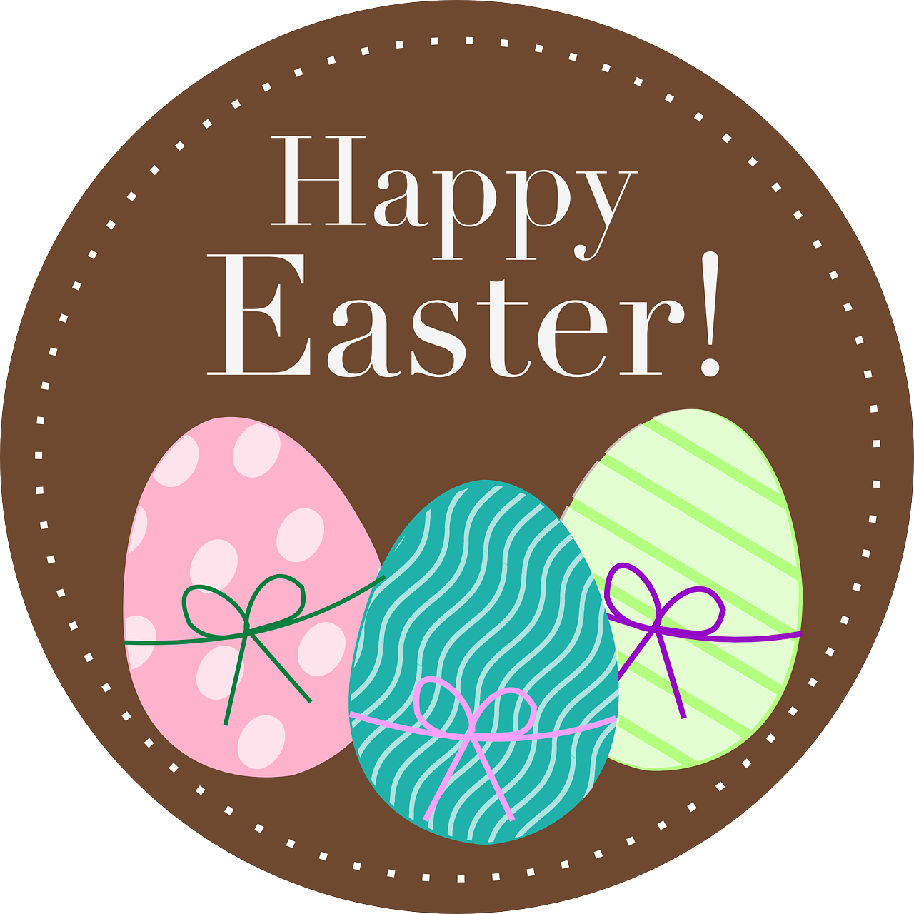 happy images to. Clipart easter good friday