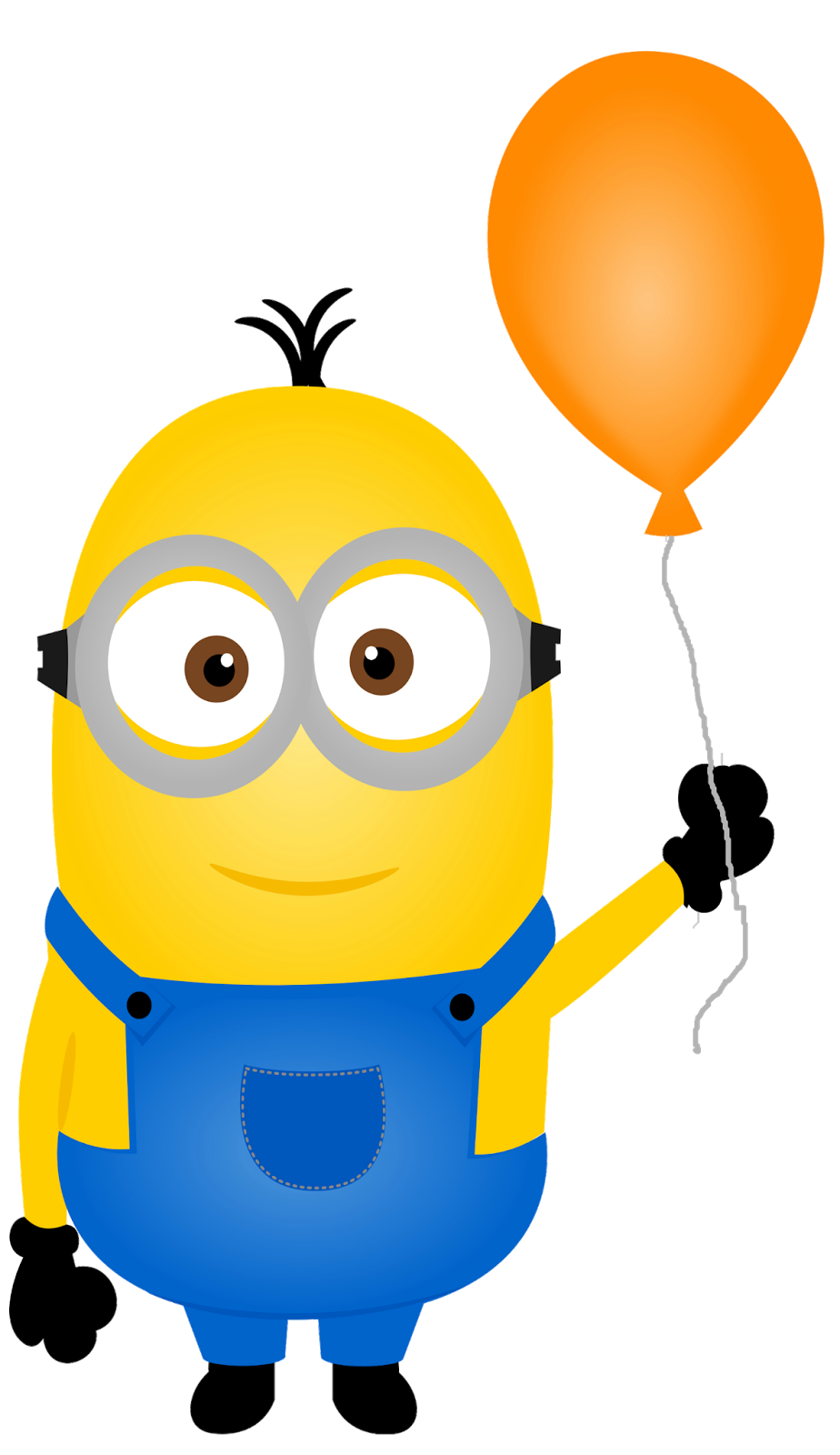 Superheroes clip art oh. Minions clipart easter