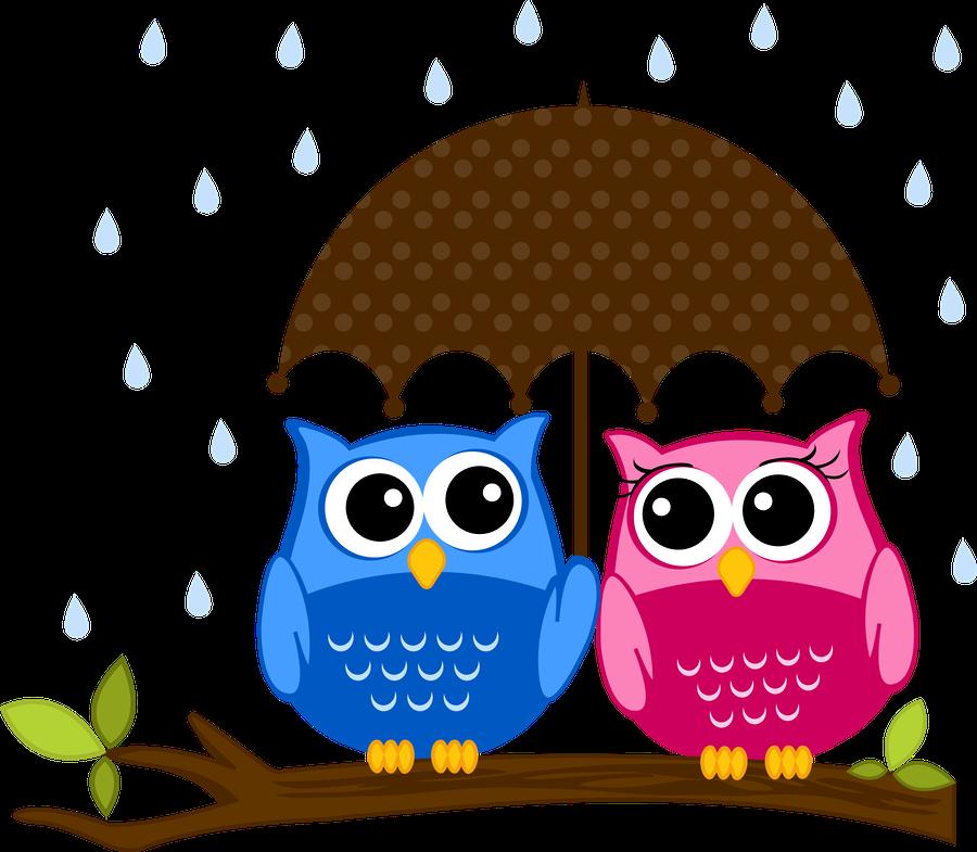 s el i. Music clipart owl