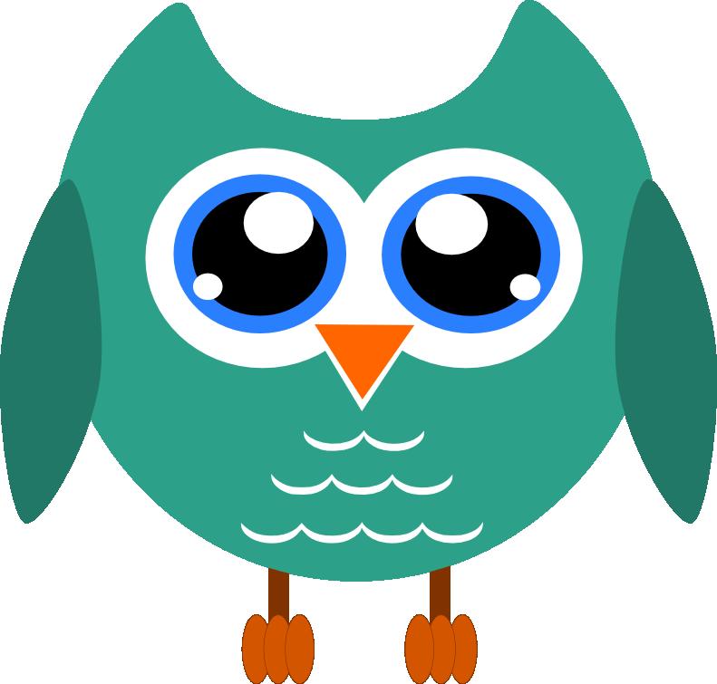 Owl stormdesignz . Owls clipart wallpaper